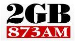 2gb banner