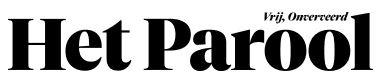 Het Parool banner