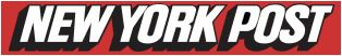 New york post banner
