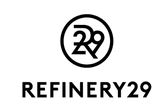 refinery 29 banner