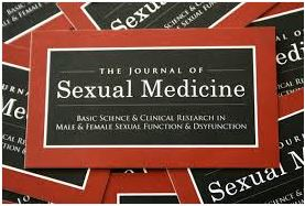 The journal of sexual medicine pic 87