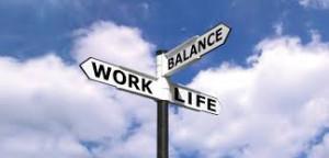 Sleep-Life Balance