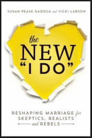 the new i do